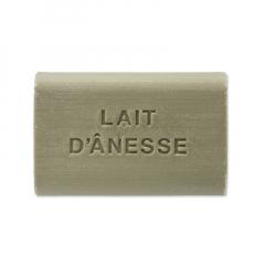 法国原产FOUFOUR摩洛哥坚果油马赛皂香皂保湿洗脸皂洁面皂