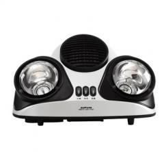 AUPU/奥普 壁挂式 灯暖风暖 浴霸 HB5017A