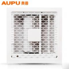AUPU/奥普 BC10-1DG 吸顶式吹风扇 高端凉霸 厨房 吹风扇 冷风机
