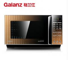 Galanz/格兰仕 微波炉G90F25CN3LV-Q6(G0)