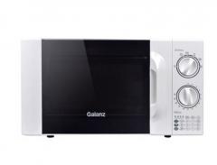 Galanz/格兰仕 P70D20P-G5(WO)转盘机械式家用微波炉