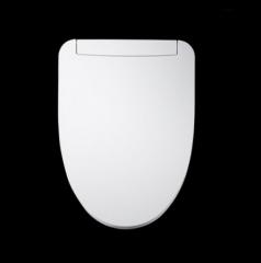 纳蒂兰卡  N266Z 智能马桶盖板