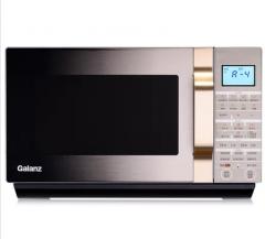 格兰仕(Galanz) G90F25CSLVIII-C2(G0) 25升