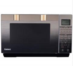Galanz/格兰仕  微波炉G90F25CSXLVIII-R6(GO)