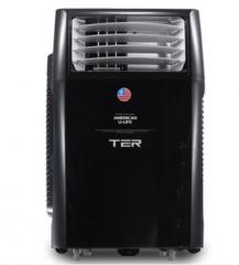 ter T-MK39移动空调大1.5匹单冷立式空调一体机免安装便携式空调