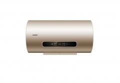 海尔Leader/统帅 LES60H-LB5分层加热电热水器家用速热洗澡储水式