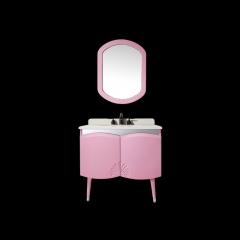 泰陶 TP-5085 浴室柜