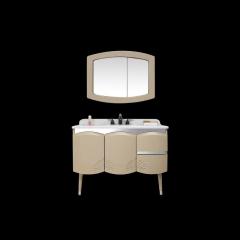 泰陶 TP-5088 浴室柜