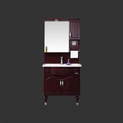 泰陶 TP-8202 浴室柜