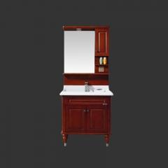 泰陶 TP-8203 浴室柜