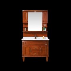 泰陶 TP-8208 浴室柜