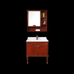 泰陶 TP-8209 浴室柜