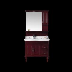 泰陶 TP-8214 浴室柜