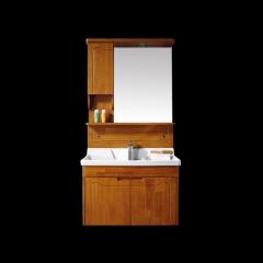 泰陶 TP-8215 浴室柜