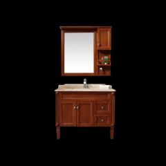 泰陶 TP-8618 浴室柜
