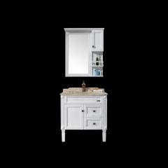 泰陶 TP-8619 浴室柜