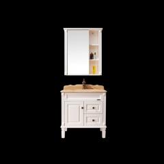 泰陶 TP-8625 浴室柜