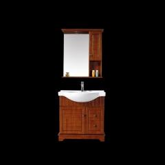 泰陶 TP-8211 浴室柜
