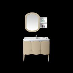 泰陶 TP-8222 浴室柜