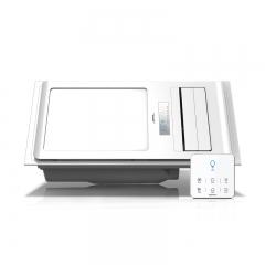 奥普 QDP6326C 智能浴室暖风机浴霸