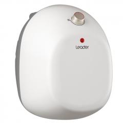海尔Leader/统帅小厨宝 LES-L6.6U  6.6升厨房神器速热专家 上出水