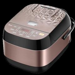 美的 RS4083 家用多功能电饭煲