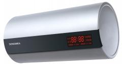 SENSMES    MS-CJ99  80L高效节能电热水器 80L 电热水器