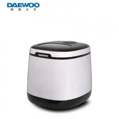 大宇DAEWOO DYZB-A10家用智能制冰机 DYZB-A10白色