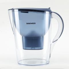 大宇DAEWOO DYJS-01S滤水壶净水杯(一壶一芯)