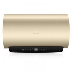 美的比佛利 F60-32GQ3(HEY) 电热水器 60L 电热水器