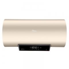 美的 F60-32DH1(HEY) 宽压变频电热水器