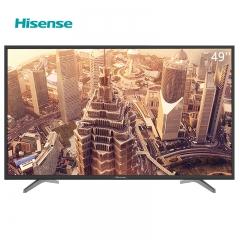 海信(Hisense) LED49N2600 49英寸 VIDAA3智能电视