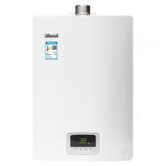 Rinnai/林内 JSQ31-C02 16L燃气热水器家用恒温升级  三年质保