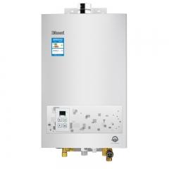 Rinnai/林内 JSQ22-22CA 11L燃气热水器恒温强排式  三年质保