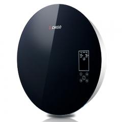 志高 GZ-KR-S02 卫生间家用速热即热式磁能热水器