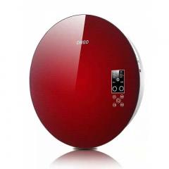 志高 GZ-KR-S03 壁挂家用即热式磁能热水器