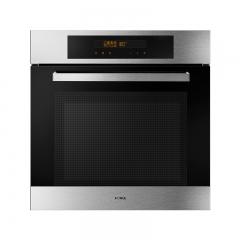 方太(FOTILE)家用嵌入式多功能烤箱KQD60F-F1