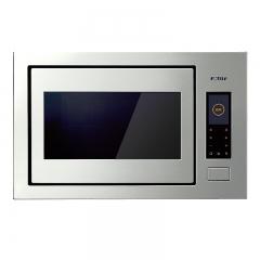方太(FOTILE) 家用嵌入式微波炉W25800SH-Z1