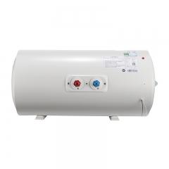 万家乐 GD1防干烧防冻电热水器 40L 电热水器