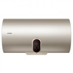 统帅 LES60H-LT3S 智能大功率电热水器 金色 50L