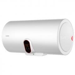 统帅LES60H-LT3防电墙电热水器 白色 50L