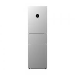 云米互联网冰箱iLive2(三门301L)