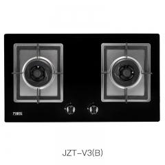 万家乐 JZY/T-V3(B)大火力 燃气灶 液化气