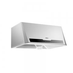 帅康M8303小型中式吸抽油烟机大吸力家用厨房吸油烟机