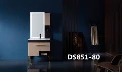 东尚阳光 851-80/100/120 落地式浴室柜 851-80
