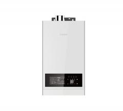 德意 RG6502(TF) 智能恒温燃气热水器