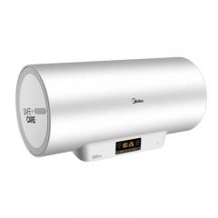 美的(Midea)出水断电安全防护F60-32DM5(HEY)遥控电热水器