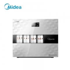 美的(Midea)智能净水设备MRC1687B-50G