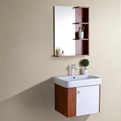 华艺 FA168AA30浴室柜
