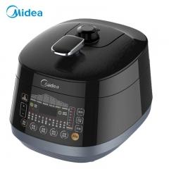 美的(Midea)RY50Q5双胆电压力锅家用